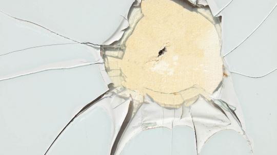 111_glasschade.jpg