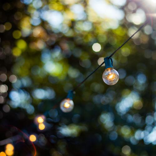 Buitenlampjes-0255f46c.jpg