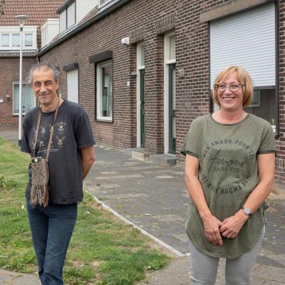 WP-PS-BOC-Versilienbosch-007-vierkant-0b2881ec.jpg