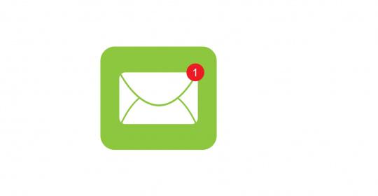 e-mail groene achtergrond Ronduit2.jpg