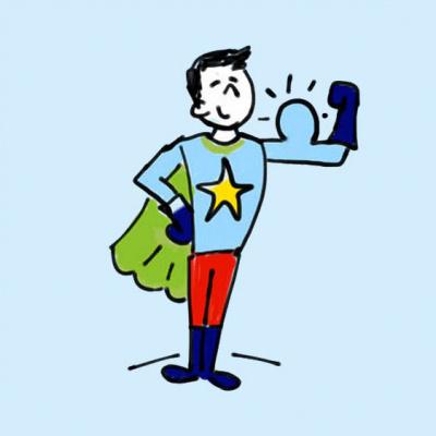 superman-f149823c.jpg