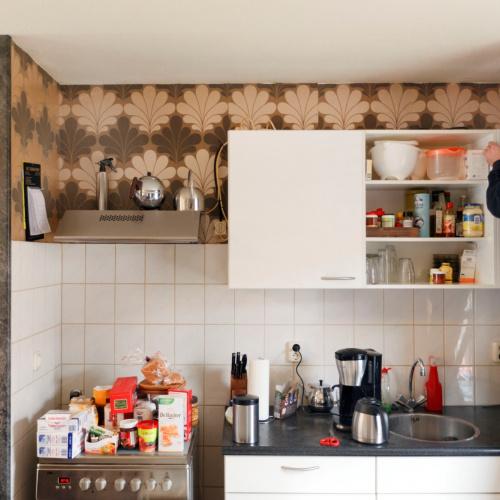 852_onderhoud_aan_keuken-e5369ead.jpg