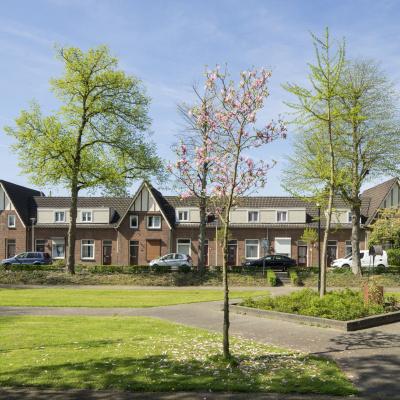 WP-PS-Hoensbroek-Horstplein-tijdelijke-verhuur-101-8e468d8d.jpg