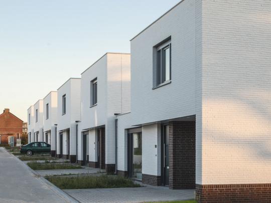 Garage Huren Maastricht : Appartement huren of huurwoning in maastricht woonpunt