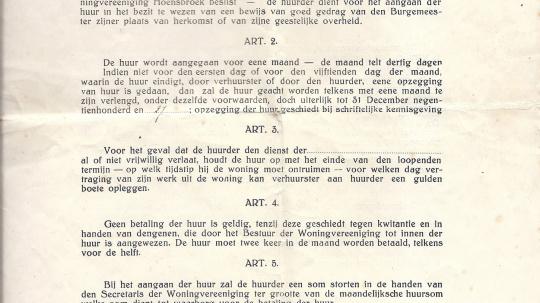 Huurcontract blz 1 B. Boshouwersln 6.jpg