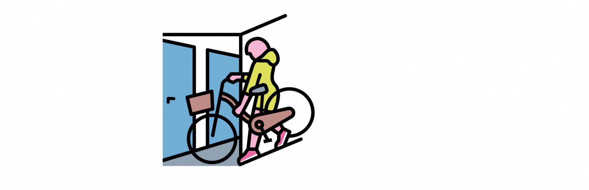 fietsenstalling_picto_ronduit.jpg