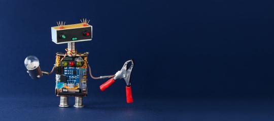 robot reparatie2.jpg