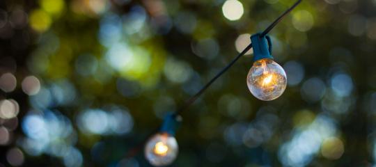 Buitenlampjes.jpg