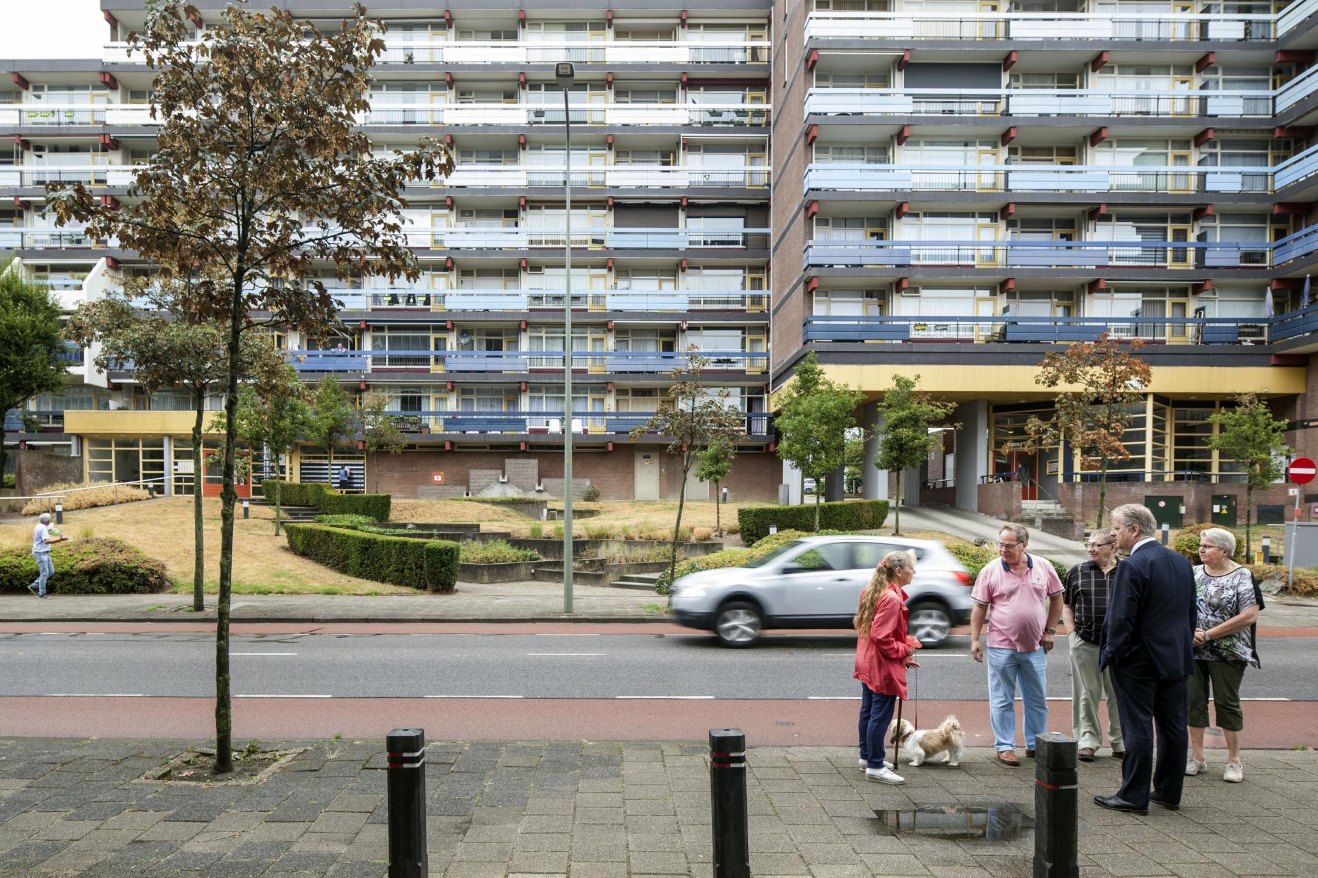 WP-PS-HBV-Groot-Hoensbroek-113.jpg