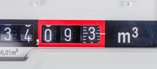 gasmeter.jpg